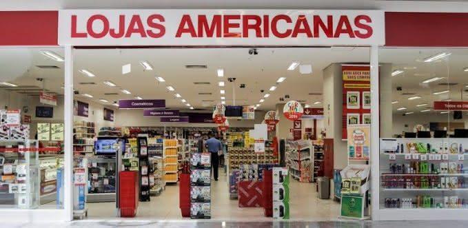 CARTÃO LOJAS AMERICANAS DICAS DE COMO SOLICITAR DICAS DE COMO TER ACESSO