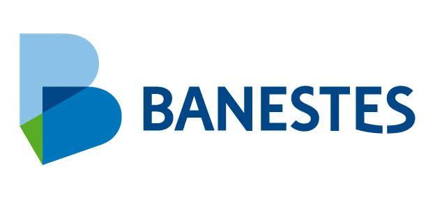 CARTÃO BANCO BANESTES DICAS DE COMO SOLICITAR COMO TER ACESSO