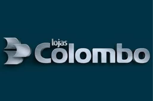 CARTÃO LOJAS COLOMBO DICAS DE COMO SOLICITAR ACESSO VIA CELULAR