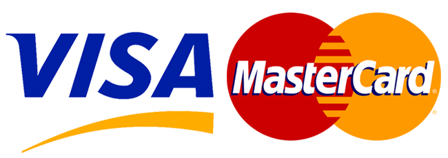 cartÃo de crÉdito mastercard visa conheÇa um pouco mais